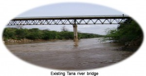 Tana Rv Bridge2