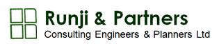 Runji & Partners