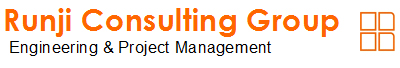 Runji Consulting Group